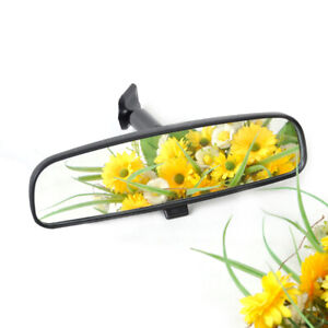 Interior Rear View Mirror Fit For Honda Accord Civic Insight 76400 Sda A03 Us