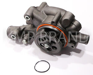 23535017 Water Pump For Detroit Diesel