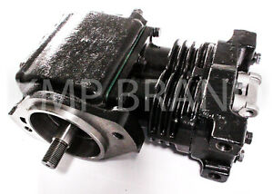 8n2051 Compressor Group For Caterpillar 3204