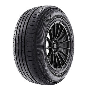 4 New Achilles Desert Hawk Ht2 235 55r19 Tires 2355519 235 55 19