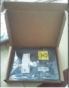 New National Instrumens Gpib usb hs Interface Adapter Ieee 488 Gpibusbhs