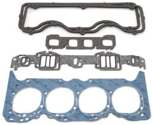 Head Gasket Set For Chevy 348 409 W series