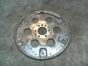 Flywheel flex Plate 8 454 7 4l Fits 73 90 Chevrolet Forward Control 371417
