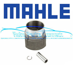 Mahle Engine Piston Kit For Porsche 911 1974 1975 2 7l H6 High Quality 5035892