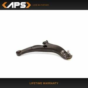 Front Right Lower Control Arm Ball Joint For Mazda Protege Protege5 Fwd