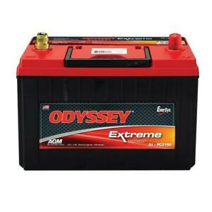Odyssey 31 Pc2150t Automotive Battery