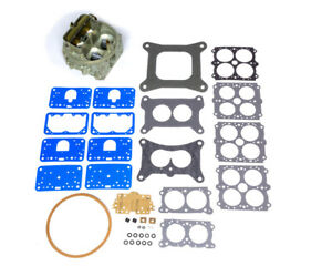 Replacement Main Body Kit For 0 8007