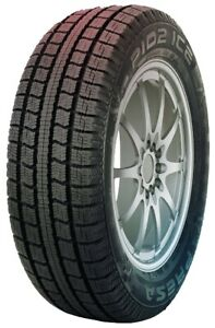 4 New Presa Pi02 Winter P215 55r16 Tires 2155516 215 55 16