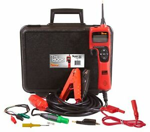 Power Probe Pph1 The Hook Ultimate Circuit Tester With Smart Tip New