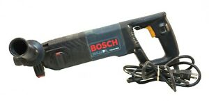 ma5 Bosch Bulldog 11224vsr Variable Speed Reversible Sds plus Hammer Drill