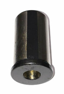 New 40mm Shank No 2 Morse Taper Adapter Sleeve 40xmt2