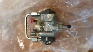 Shibaura N4ldi Injector Pump 2 2 Tier 4 Case New Holland Skidsteer L220 L218