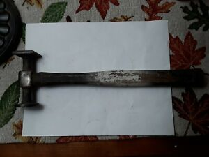 Vintage Sykes pickavant Body Hammer Sp569