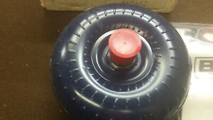 Ford Mx Torque Converter B m Holeshot 1968 And Later 11 Inch