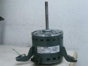 Ge Motors 5kcp39mgv959ds Blower Motor 1 3hp 208 230v 1080rpm 11119203