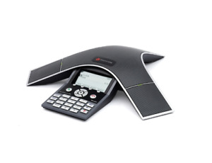 New Polycom 2200 40000 001 Soundstation Ip 7000