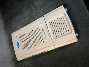 Nortel Networks Bcm50e Nt9t6100 07 Business Communications Manager No Ac Pw Sup