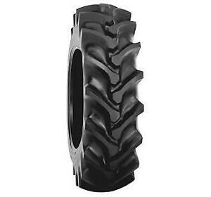 4 New Firestone Champion Spade Grip R 2 520 42 Tires 5208542 520 85 42