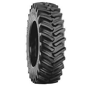 1 New Firestone Radial Deep Tread 23 R 1w 580 42 Tires 5808542 580 85 42