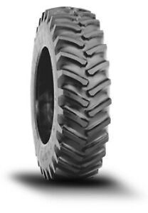 1 New Firestone Performer Evo 23 480 42 Tires 4808042 480 80 42