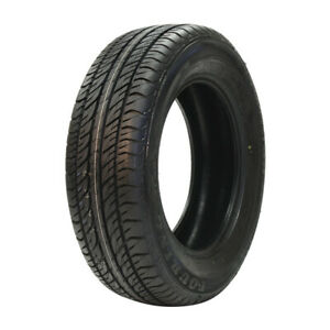 1 New Sumitomo Touring Ls T H V P205 55r16 Tires 2055516 205 55 16