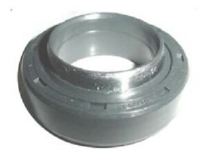 New Front Axle Seal Fits Kubota L2250dt Series Tractor