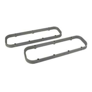 Ansen 120 1003 Big Block Chevy Valve Cover Spacers