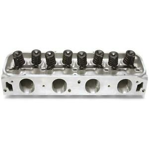 Edelbrock 60679 Performer Rpm Cylinder Head 75 Cc Ford 429 460