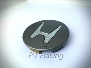 Accord Euro R Cl1 Center Wheel Cap 1p C Used Jdm Part Good Condition