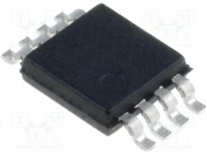 Driver 8 60v Hv9967bmg g Led Driver Mosfet Intern Dimming Pwm Sliding Dimming