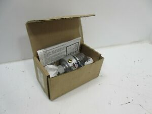 new Trico 33301 Gl p Grease Cup 1 8 Npt 60 Day Warranty