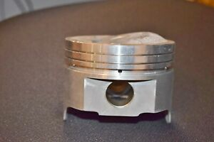 I Need One new Trw L 2244 15 Over Ford 427 M r Fe Dome Piston r Code Fairlane