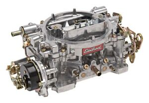 Reconditioned Carb 1413