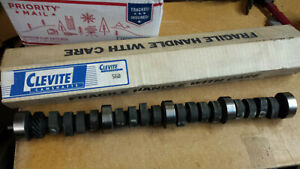 289 Ford Camshaft 1963 Thru 1968 Stock Non H p