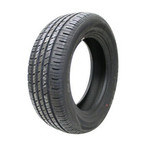 1 New Nexen N Fera Ru5 285 45r19 Tires 2854519 285 45 19