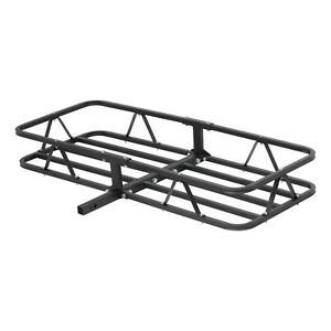 Trailer Hitch Carrier Curt Manufacturing 18145