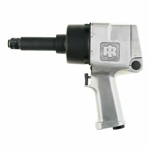 Ingersoll Rand 261 3 3 4 Drive 3 Shank 1100 Ft Lbs Air Impact Wrench