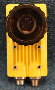 Cognex Is5400 c00 f Is5400c00 5400 In sight Vision Camera Sensor Insight P n