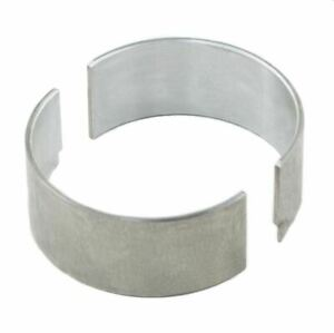 New Connecting Rod Standard Bearing Fits Bobcat 331