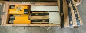 New Genuine Cat 138 4610 Accessories Group 215 9673