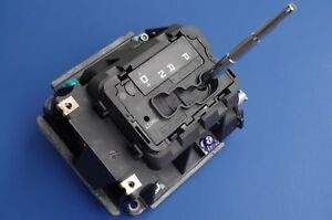 00 05 Mercedes Ml320 Step Tiptronic Floor Automatic Transmission Gear Shifter