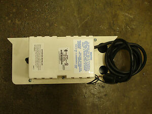 Little Giant Condensate Pump 120v 1 30 Hp Vcc 20uls 93w