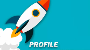 1000 Mix Social Media Forum Profiles Indexer High Pr Backlink Google Website Seo