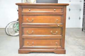 Buying And Design Florence Italy Antique Dresser Buying Design
