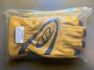 Ringer Gloves Extrication R 630 Structural Fr Size Xl