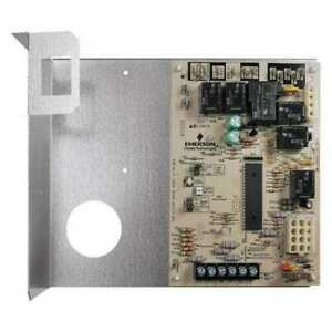 White rodgers 50a56 956 Furnace Board for York Furnace Systems