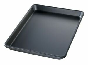 Chicago Metallic 40452 Sheet Pan aluminum 9 1 2x13