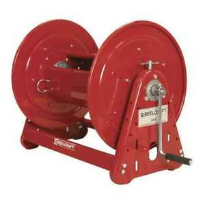 Reelcraft Cb37118 L 1 Hose Reel air water