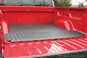 Trail Fx 210d Bed Mat Chevrolet Gmc Pickup 8 Bed