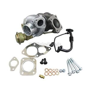 Td05 Td05h 20g Upgrade Turbo Charger Turbocharger Wastegate For Dsm 4g63 4g63t